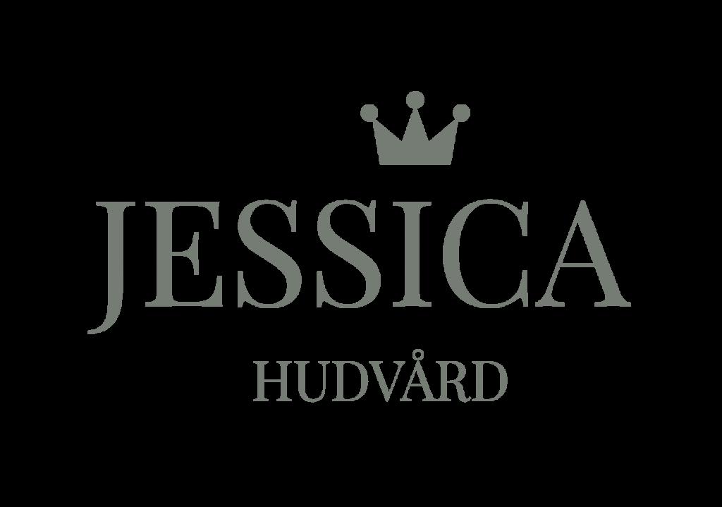 Jessica hudvård kungsbacka